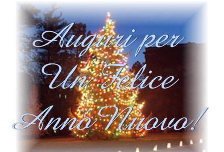 Card_Natale16