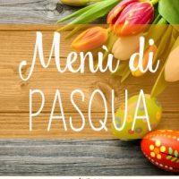 menu-di-pasqua-480x280